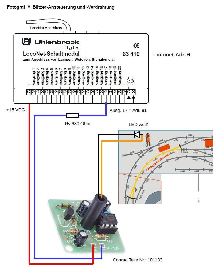 Atemberaubend Draht Ohm Diagramm Zeitgenössisch - Elektrische ...